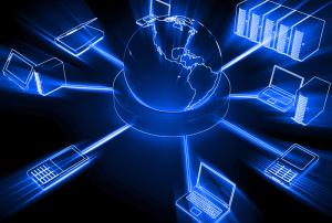 Internet Solutions (Wireless & Fibre Deployment)