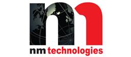 NM Technologies